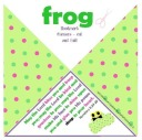 FrogBookmarkCorners2.jpg