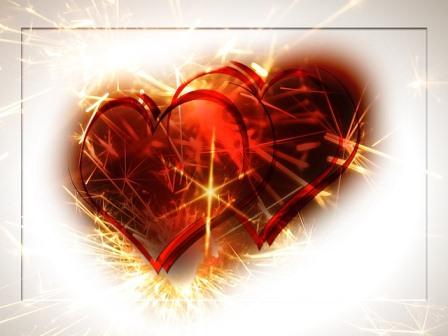 heart-67848_640
