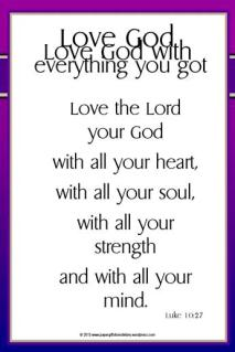 David&Saul verse card2 4x6