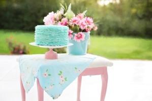 pixabay birthday cake