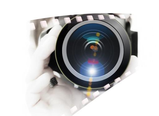 pixabay camera2