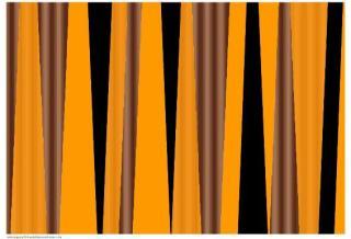 Tiger paper A4