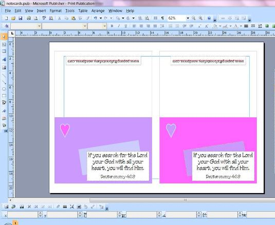 Tutorial note cards5