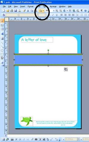 Tutorial Stationery5