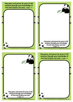 Panda Notepaper A4