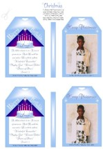Christmas Photo Gift Tags-SAMPLE2