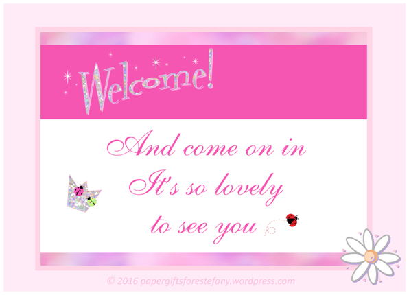 pgfe-welcome