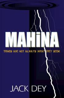 Mahina_Jack Day_cover