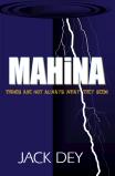 Mahina_JackDey_cover