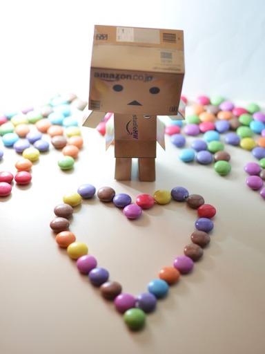 heart-danbo