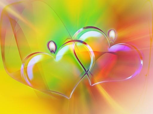 heart-bubble