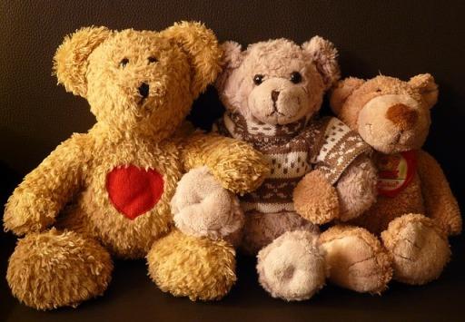 heart-teddy-bears
