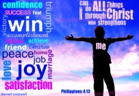 DarrellCreswell-all-things-philippians-4-13