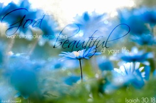 DarrellCreswell-beautiful-life