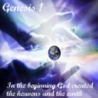 DarrellCreswell-genesis-1