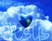 DarrellCreswell-god-so-loved-the-world-john-3-16