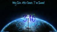 DarrellCreswell-grace-3-16