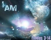 DarrellCreswell-i-am-exodus-3-14