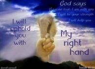 DarrellCreswell-isaiah-41-10-hand-of-god