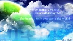 DarrellCreswell-john-16-33-i-have-overcome