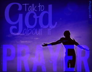 DarrellCreswell-prayer-talk-to-god