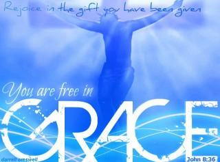 DarrellCreswell-rejoice-grace