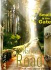 DarrellCreswell-small-gate-narrow-road