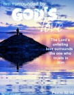 DarrellCreswell-surrounded-by-gods-love-psalm-32-10