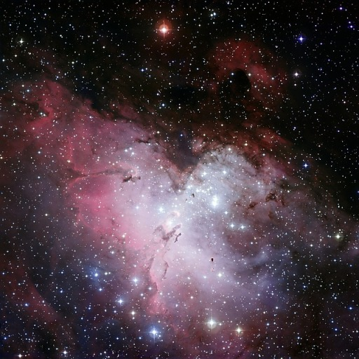 space-eagle-nebula