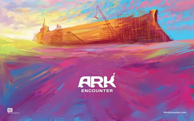 arkencounter.com