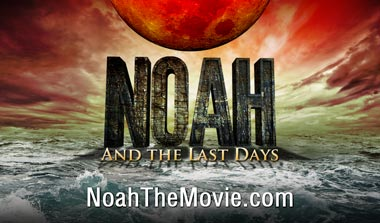 noah_the_movie