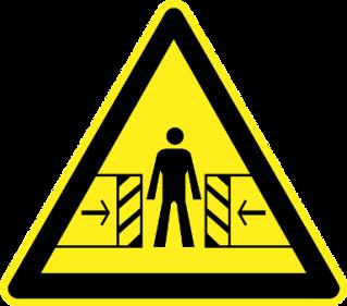 pixabay crush