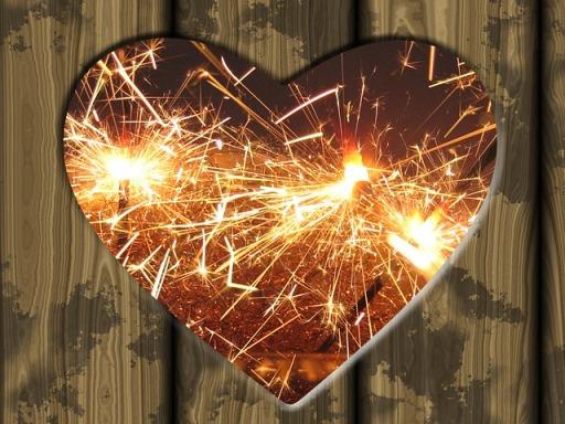 pixabay-heart-sparks