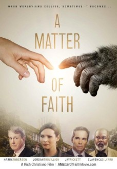 Matter-of-faith-movie