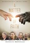 Matter-of-faith-movie