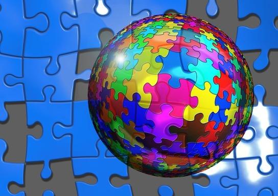 pixabay-puzzle