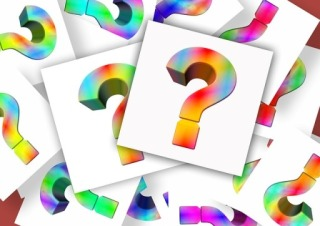 pixabay-question-mark