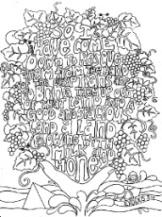 doodle_ex3