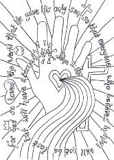 doodle_John 3