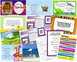PGFE Bible verse cards composite