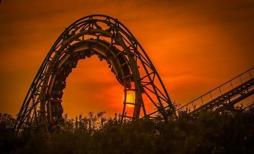 pixabay-roller-coaster