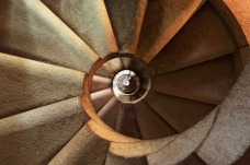 pixabay-staircase