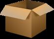 pixabay-box-152428_640