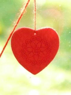 pixabay heart