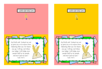 FREE Ruth, Naomi and Boaz Mini Envelopes + Note Cards with Bible verse from Ruth 1:16