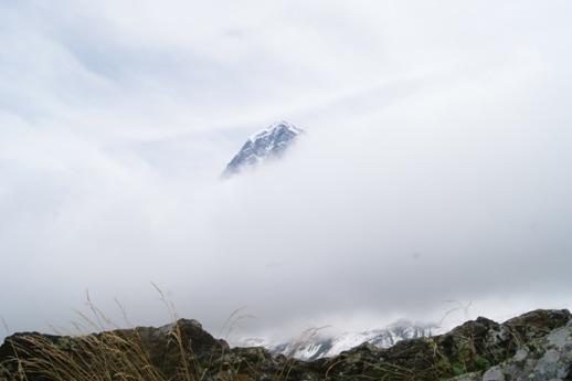 pixabay-mountain-fog