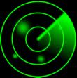 pixabay-radar