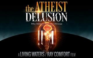 livingwatersmovie-atheist-delusion