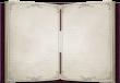 pixabay-book-frame