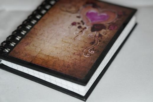 pixabay-spiral-notebook